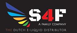 logo smok4fun